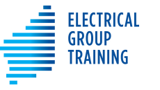 NECA Electrical Group Training